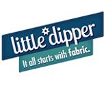 Littledipper4_thumb