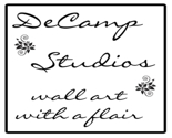Decamp_studios_logoa_thumb