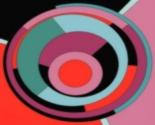 Circle_of_life_ii_thumb