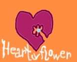 New_heart_thumb