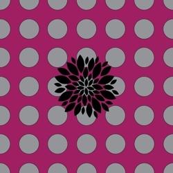 Polka-dot-flower_preview