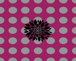 Polka-dot-flower_thumb