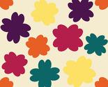 Flowers_thumb