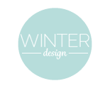 Winter-spoonflower_thumb