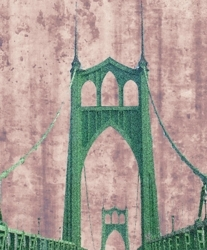 Bridgemauvebackground_preview