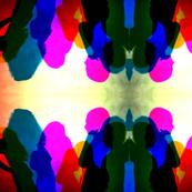 Rexploratorium_girls_40_pixel_shop_thumb_preview