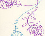Purple_and_blue_flowers_thumb