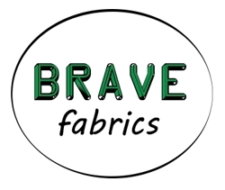 Brave6_preview