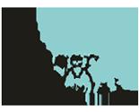 Logo_gingerenmai2_thumb
