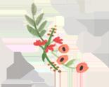 Floral1_thumb