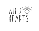 Wildheartslogoinsta1_thumb