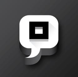 Tbologo2014_preview