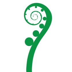 Lotf_logo_preview