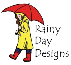 Rainy_day_designs_preview