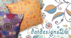 Spoonflower_cover_design_preview