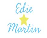 Edie_martin_square_thumb