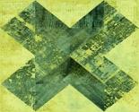 X5s_thumb