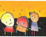 Children_life_2007_copia_thumb