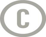 Chicoine-design-icon-450px_thumb