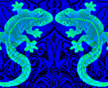 Rococo_lizards_thumb