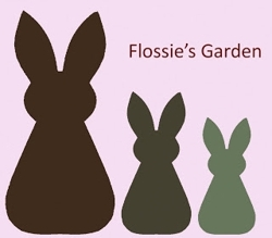 Flossies_garden_preview
