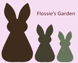 Flossies_garden_thumb