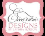 Ed_logo_thumb