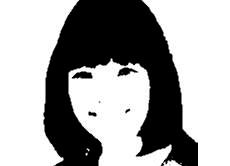 Spoonflower-my_bw1_2_preview