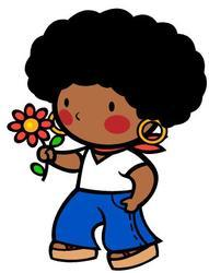 Black_girl_with_fro_preview