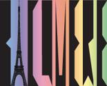 Vignette_logo_bacquere_230px_thumb