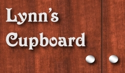 Lynnscupboard_on_wood_square_sf_preview