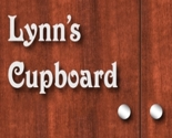 Lynnscupboard_on_wood_square_sf_thumb
