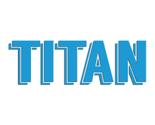 titan_d...