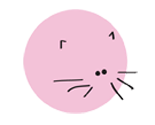 Boulette_spoonflower_2_preview