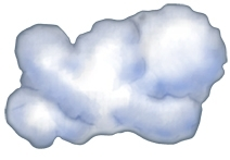Just_cloud_preview