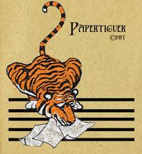 Logo-for-papertiguerfor-avatarsp_preview
