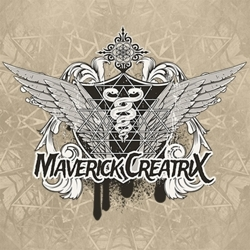 Maverickcreatrixzazzle512x_preview