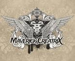 Maverickcreatrixzazzle512x_thumb