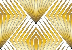 Art_deco_gold_preview
