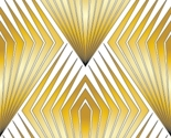 Art_deco_gold_thumb