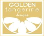 golden_...