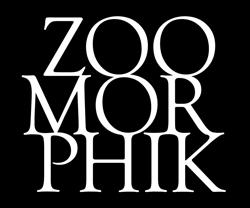 Zoomo_spoon_logob2-02_preview