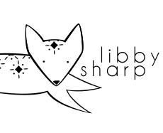 Shop_image_preview