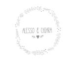 A_c_blanco_thumb