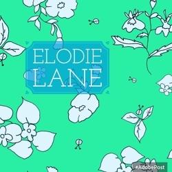 Elodie_lane_preview