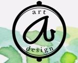 Arwenlogofacebook_thumb