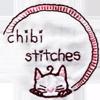 Chibi-stiches_white2_preview