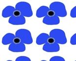 Blue_pansie2_thumb