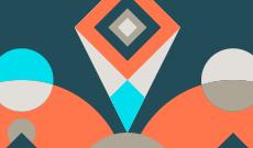 Spoonflower_avatar_la_brigitterie_preview