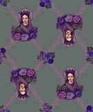 Marymagdalene_2way_purple_newgrey_bkgrnd_small_preview